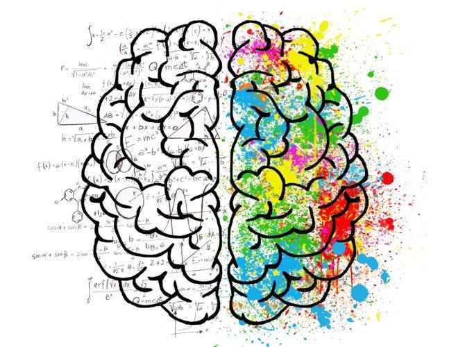 潜在意識の特徴と性質