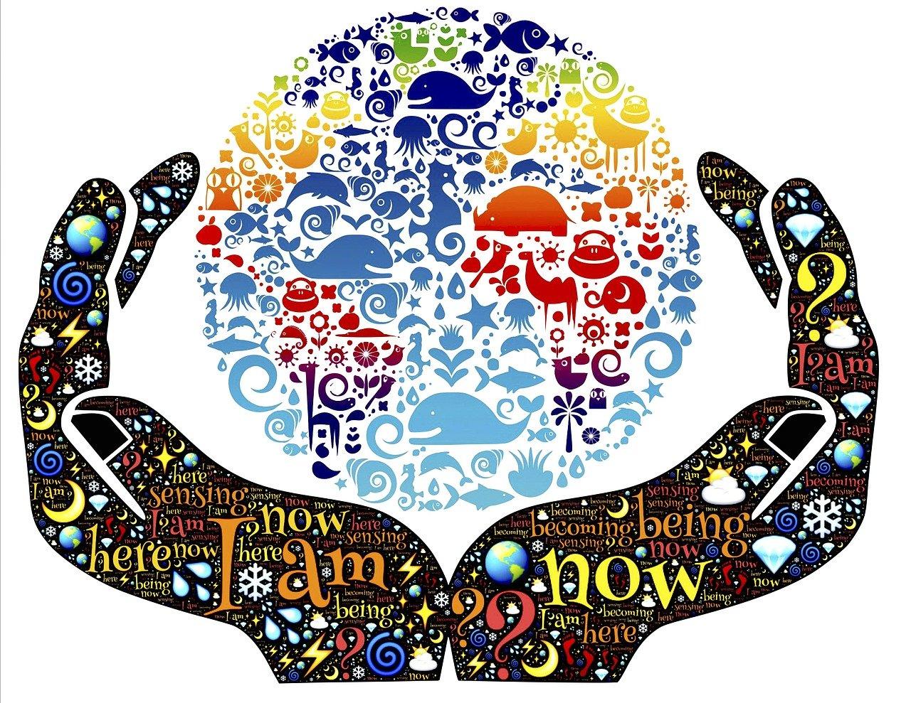 「意識」の【質を上げる】