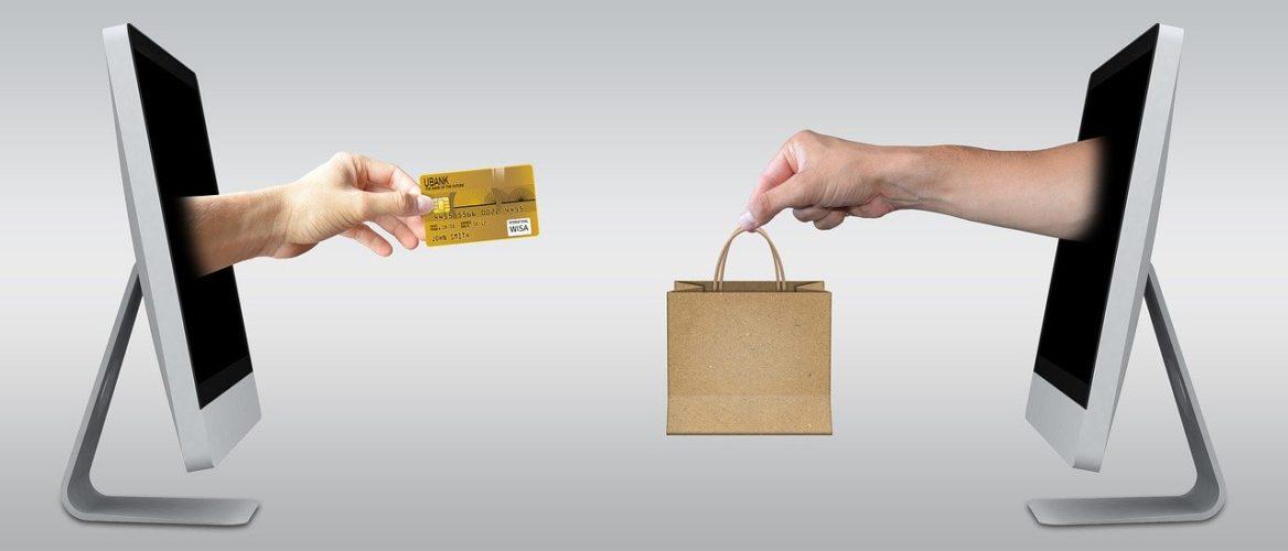 【興味】を【購買】へ!女性起業の【購買のステップ】