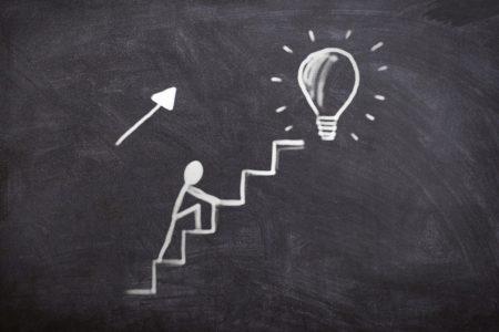 【女性起業】自分を追い込み過ぎず「目標達成」するコツ!